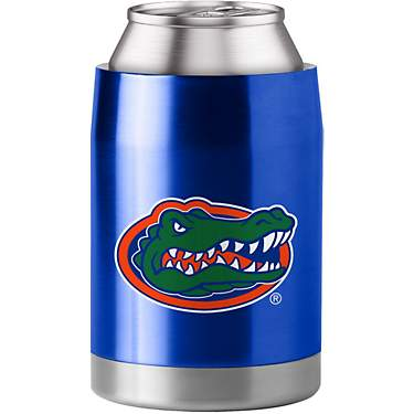 Boelter Brands University of Florida 3-in-1 Coolie