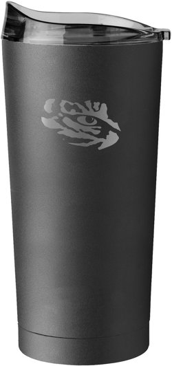 Boelter Brands Louisiana State University 20 oz Premium Powder-Coat Ultra Tumbler