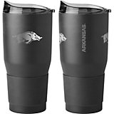 9ed21146 Boelter Brands University of Arkansas 30 oz Premium Powder-Coat Ultra  Tumbler