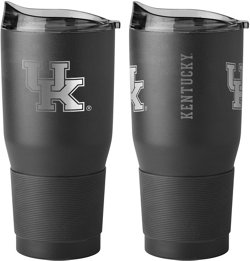 University of Kentucky 30 oz Premium Powder-Coat Ultra Tumbler