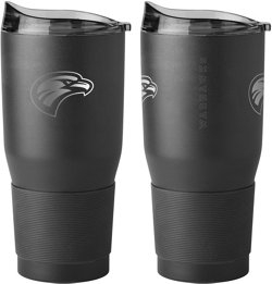 University of Louisiana at Monroe 30 oz Premium Powder-Coat Ultra Tumbler