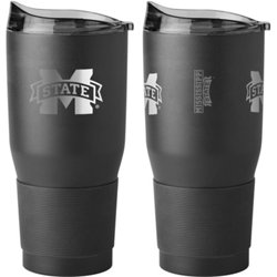 Mississippi State University 30 oz Premium Powder-Coat Ultra Tumbler