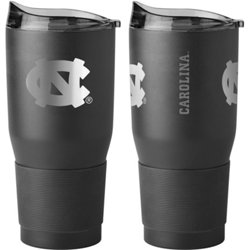 University of North Carolina 30 oz Premium Powder Coat Ultra Tumbler