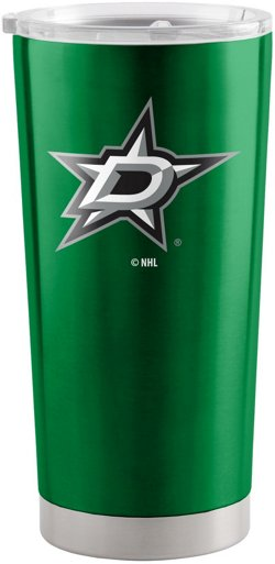 Boelter Brands Dallas Stars 20 oz Ultra Tumbler