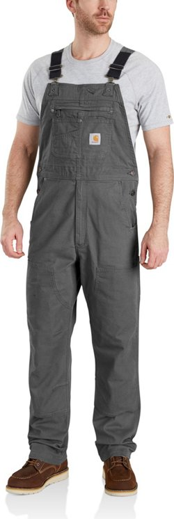 Coveralls for Men