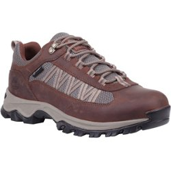 Men's Mt. Maddsen Lite Shoes
