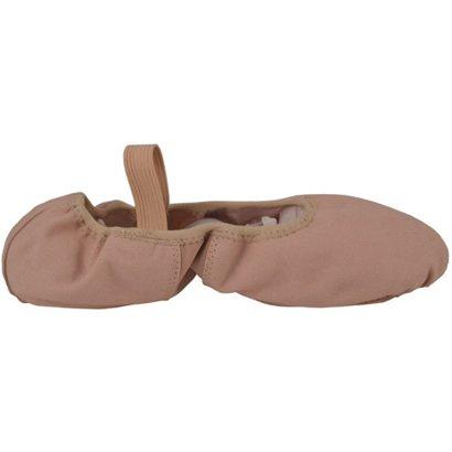 bd592c8ea758 Girls  Dance Shoes. Hover Click to enlarge