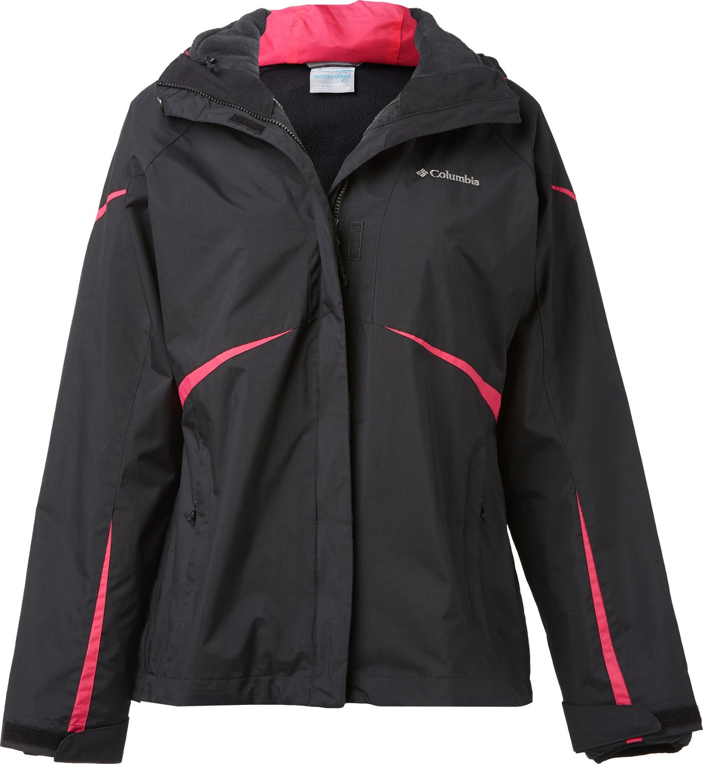 a942cd519cc0 Jackets for Women