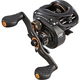 Lew's Tournament Pro Speed Spool LFS Series TP1SHA Casting Reel