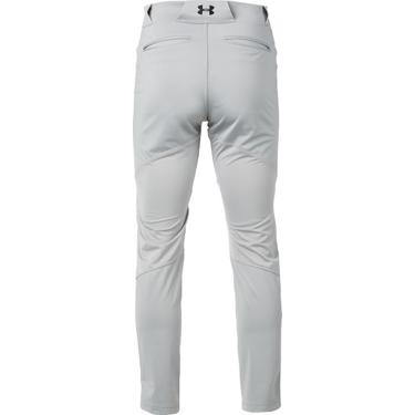 59cdfc107f0 Under Armour Men's Ace Relaxed Baseball Pants | Academy