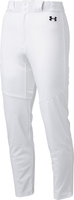 Men's Ace Relaxed Baseball Pants