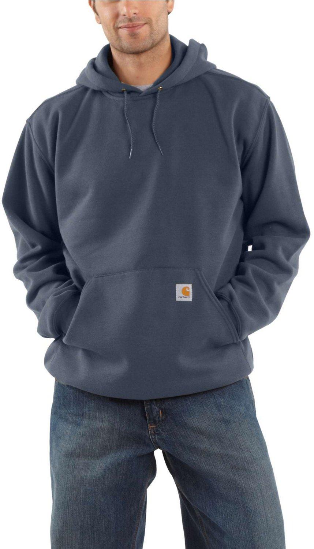 Men S Jackets Amp Outerwear Down Jackets Coats