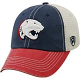 separation shoes 51ffa 1e133 Men s University of South Alabama Offroad Cap Quick View. Top of the World