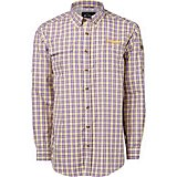 74a865f8b639f Men's Louisiana State University Gingham Wingshooter's ...