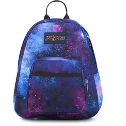 Half Pint Deep Space Backpack