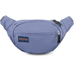 Classic Fifth Ave Fanny Pack