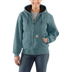 Women's Clothing Clearance