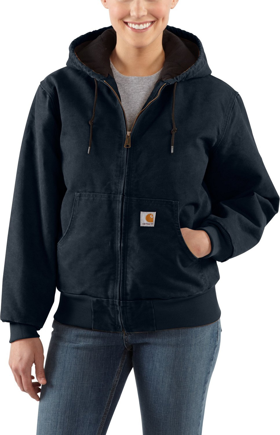 Jackets For Women Academy Jacket Tad Inner Polar Safety Display Product Reviews Carhartt Womens Sandstone Active Quilted Flannel