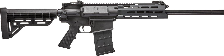JTS M12AR 12 Gauge Semiautomatic Shotgun