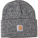 Carhartt Boys' Acrylic Watch Hat