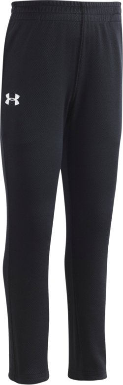 Under Armour Toddler Boys' Brute Pants