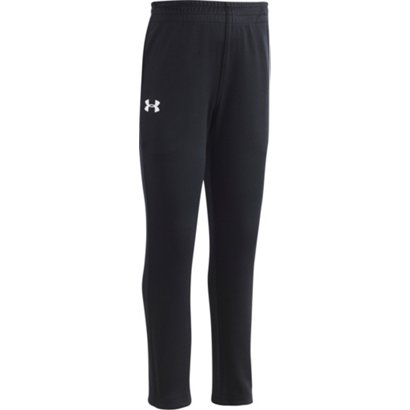 Under Armour Toddler Boys Brute Pants Academy