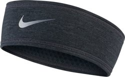 Nike Women's Performance Plus Running Headband