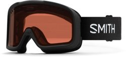 Smith Optics Hot Deals