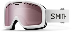 Smith Optics Sports Equipment