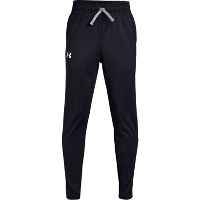 881f5e9094d2 ... Under Armour Boys  Brawler Tapered Pants. Boys  Pants. Hover Click to  enlarge