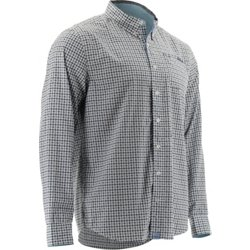 Men's Santiago Fishing Shirt