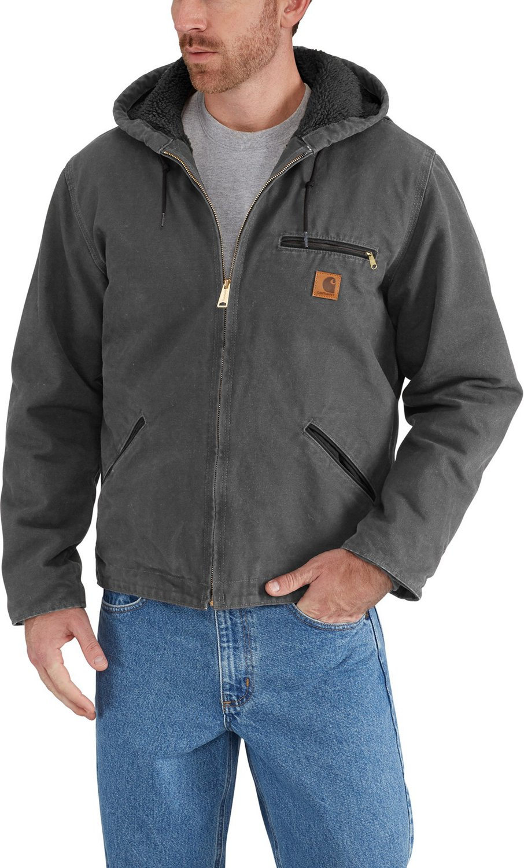61b26cc2c Mens Jackets