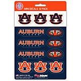04b50a29a2e1 Team ProMark Auburn University Mini Decals 12-Pack