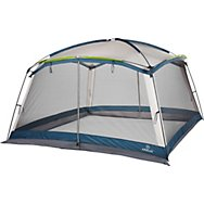 Camping Tents for Sale | Academy
