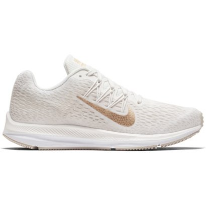 0b920a80c5c Academy   Nike Women s Air Zoom Winflo 5 Running Shoes. Academy.  Hover Click to enlarge