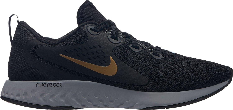 d884249abe93 Nike Women s Legend React Running Shoes