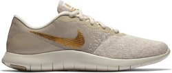 Nike Women's Flex Contact Running Shoes