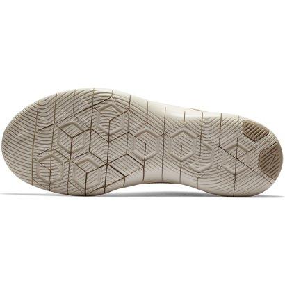 3c0a20ce73077 Nike Women s Flex Contact Running Shoes