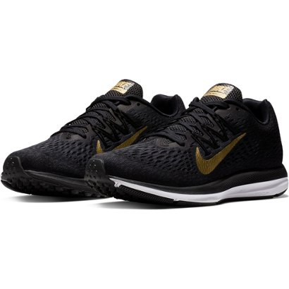 490ad9e18574 Nike Women s Air Zoom Winflo 5 Running Shoes