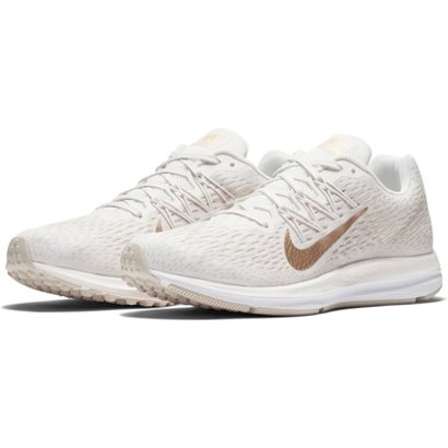 d037181064d Academy   Nike Women s Air Zoom Winflo 5 Running Shoes. Academy. Hover Click  to enlarge. Hover Click to enlarge