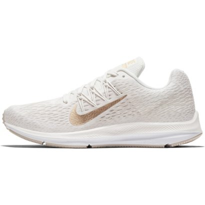4f50187a861 Academy   Nike Women s Air Zoom Winflo 5 Running Shoes. Academy. Hover Click  to enlarge. Hover Click to enlarge. Hover Click to enlarge