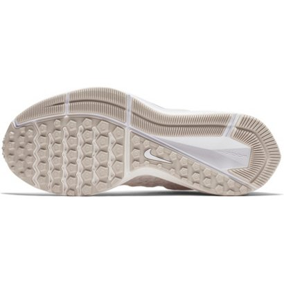 5ea1e05009e Nike Women s Air Zoom Winflo 5 Running Shoes