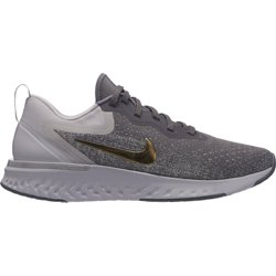Women's Odyssey React Premium Running Shoes