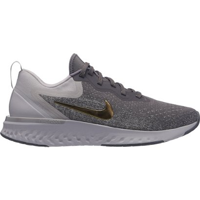 96c6740dcfe7d ... Nike Women s Odyssey React Premium Running Shoes. Women s Running Shoes.  Hover Click to enlarge