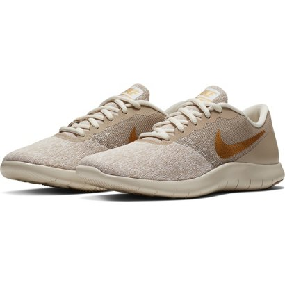 3c0a20ce73077 Nike Women s Flex Contact Running Shoes