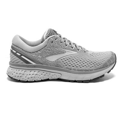 31f1269caa53 Brooks Women s Ghost 11 Running Shoes