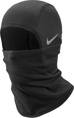 Nike Men's Run Therma Sphere Hood 2.0