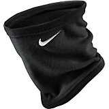 Nike Men's Fleece Neck Warmer