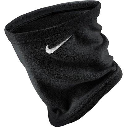 Nike Men s Fleece Neck Warmer  8bac1914902