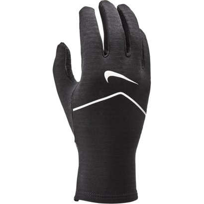 a2a6e8af41a59 ... Nike Women s Sphere Running Gloves. Women s Gloves. Hover Click to  enlarge
